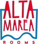 Altamarea Logo